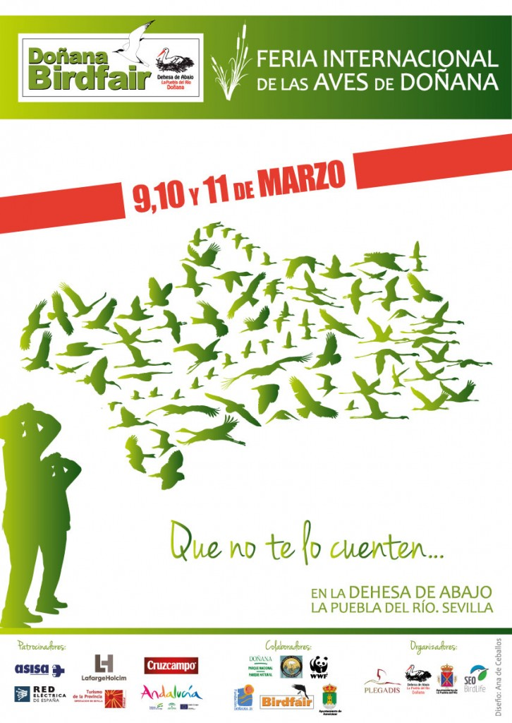 Cartel-V-Birdfair-5.0